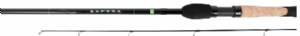 Preston Innovations SUPERA 11ft PELLET WAGGLER Rod